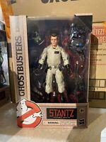 """Ghostbusters Plasma Series RAY STANZ 6"""" Figure 1984 DAN AYKROYD 2020"""