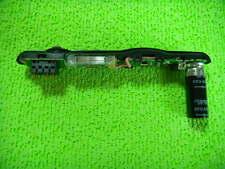 GENUINE PANASONIC DMC-SZ7 POWER SHUTTER FLASH BOARD REPAIR PARTS