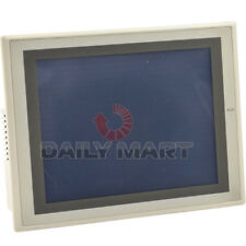 Used & Tested Omron NS8-TV00-V​2 NS8TV00V​2