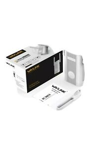 Wavlink Aerial-X AC1200 Dual Band Wi-Fi Network Extender Repeater 2.4GHz 5GHz