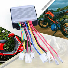 Electric Scooter Controller In Scooter Parts & Accessories