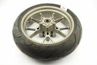 Ducati 749 999 Bj.2004 - Rear wheel rear wheel rim