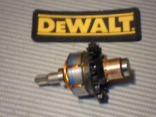 DeWalt 18V Impact DC825-DC827-DC820-DC822-DC823 Motor Armature 646694-03SV