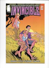 Invincible #31-143 2006-2017 Image Comics [Choice]
