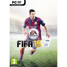 Videojuegos de deportes Electronic Arts PC
