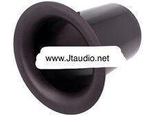 Sub Box Diy Project Car Home Audio Bass Reflex Port Vent Small