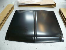Ford Falcon XR XT Bonnet