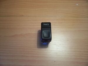 Volvo 850 TRACS Switch 1992 to 1997 9148600