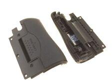 Canon Eos 5D Mark III EOS 5DMK3 CF y SD Card Tarjeta de memoria de puerta puertas NUEVO