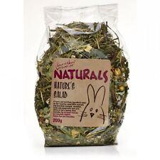 Rosewood - Naturals - Treat Nature's Salad - 200g