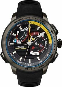 Timex Yacht Racer men's watch TW2P44300