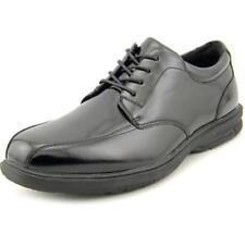 Zapatos de vestir de hombre de piel talla 43