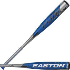 2020 EASTON -10 USA FUZE 360 SPEED BALANCED BASEBALL BAT 1-PIECE ALUMINUM