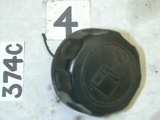 Stihl Hs-75 Hedge Trimmer Oem - Fuel Cap