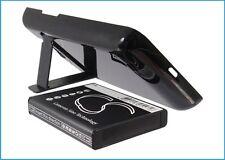 Batería Li-ion Para Samsung eb-fla2gbu Eb-f1a2gbu eb-l102gbk Galaxy R Gt-i9103
