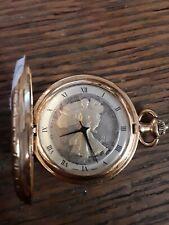 Golana Swissmade Watch