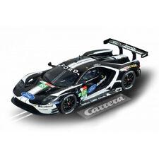 """Carrera DIGITAL 124 23916 Ford GT Race Car """"No.66"""""""