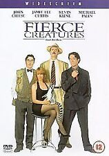 Fierce Creatures DVD (2005) John Cleese