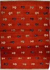 CarpetConsulate - Perser Kilim 150 x 200