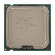 Intel LGA775 XEON 3065 DC 2,33GHz/4MB/1333 - SLAA9