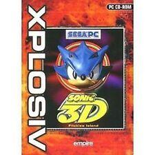 Videojuegos de arcade SEGA