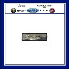 Nuevo Genuino CITROEN DS3/DS5/C3 MK3 LED Lámpara Número de Placa Placa 9817588980