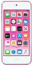 Apple iPod Touch 6th Generation 32GB - Pink  in Original Box