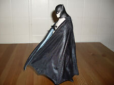Batman Golden Age NM Action Figure, Bob Kane Masterpiece, many pictures