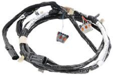 "Electric Brake Control Wiring Harness ACDELCO 15845935, 121.1"" WB, wheel base"