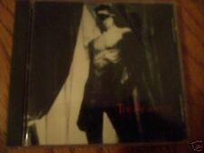 The Beautiful [EP] by The Beautiful (CD, Sep-1990, Giant (USA))