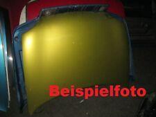 Motorhaube Opel Corsa B