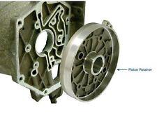 Sonnax 46RE 46RH 47RE 47RH 48RE Transmission Piston Retainer Kit 22754N-01K
