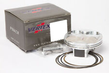 2008-2012 KTM 450 XC ATV ATV Vertex Engine Piston Kit [11:1 / 88.95mm]
