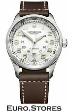 Mechanical (Automatic) Adult Swiss Made Round Wristwatches