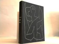 Grohmann, Will: Paul Klee