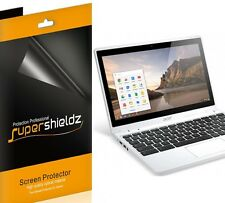3X Anti Glare Matte Screen Protector For Acer Touchscreen Chromebook 11 C720P