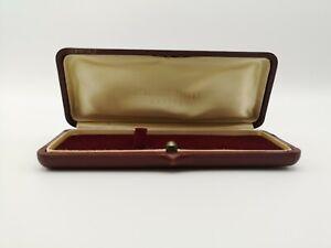 AUDEMARS PIGUET Vintage Box Caja Original