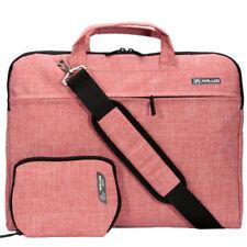 Housses et sacoches rouge anti-poussière pour ordinateur portable