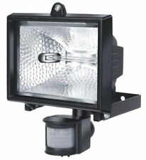Pièces et accessoires noirs en aluminium pour éclairage intérieur