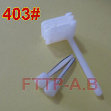 """403# Hard Drive Head Replacement Tool For Western Digital 3.5"""" Three Thick Disk"""
