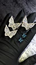 Ian connor butterfly ring vlone asap rocky