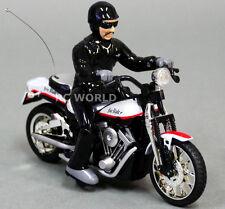 RC Radio Control MOTORCYCLE RC BIKE Harley, Indian Chopper