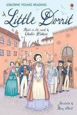 Little Dorrit by Mary Sebag-Montefiore (Hardback, 2010)