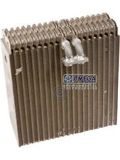 New Evaporator 27-33274 Omega Environmental