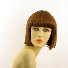 women short wig dark blond ELISA 27