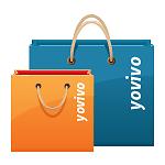 yovivo-shop