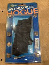Hogue Rubber Automatic Pistol Stocks Smith & Wesson 3rd Generation Compact 45