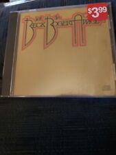 Beck, Bogert & Appice by Beck, Bogert & Appice (CD, Feb-2008, Legacy)