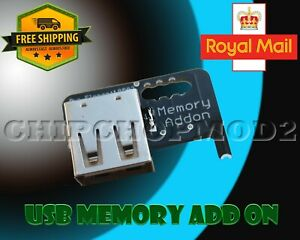 XBOX 360 Trinity USB MOD