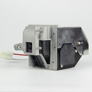 Original SHP91 Projector Lamp SP-LAMP-024 for INFOCUS IN24EP InFocus IN24